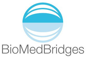BioMedBridges project