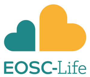 EOSC-Life project