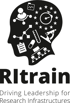 RItrain project